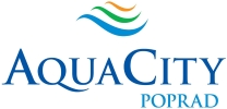 aquacity-poprad-logo