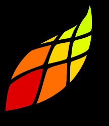 energy-camp-logo